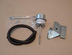 Skyline - R32 GTS-t/4 - HCR32 - 1430-RN007