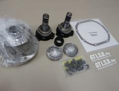 38420-RSS20-C5 Nissan - 180SX - RPS13 - SR20DET - 2 Way - 6 Hole Type