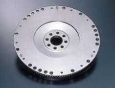 ORC - Light Flywheel