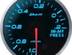 Defi - Link - BF Meter - Intake Manifold