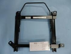 S2000 - AP1 - Side: Left - H152RO