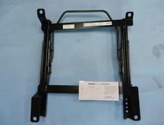 350Z - Z33 - Side: Right - N159RO