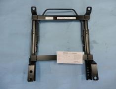 350Z - Z33 - Side: Left - N160RO