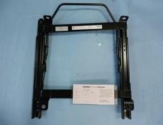 Fairlady Z - Z32 - Side: Right - N157RO