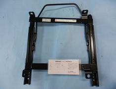 Fairlady Z - Z32 - Side: Left - N158RO