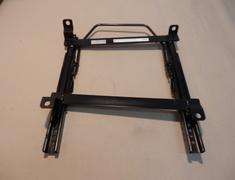 N019RO RH Nissan - Pulsar - N15/B14 - Right Hand Side