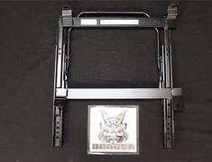 Sprinter Trueno - AE86 - Side: Left - T034RO