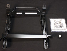 Impreza WRX - GDA - Side: Left - F020RO