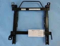 N105MO RH Nissan - Skyline - R34 - 98/5-01/5 Right Hand Side