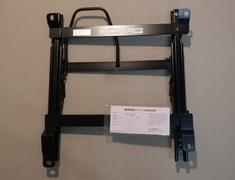S2000 - AP1 - Side: Left - H152MO