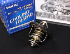 86 - ZN6 - SST14 - The valve opening temperature is 82 degrees. - 19414