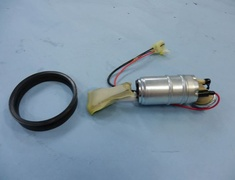 Skyline GT-R - BNR32 - Fuel Pump Upgrade 280L/h - 1407-RN018