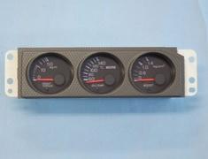 Skyline GT-R - BCNR33 - Black - 24845-RN595