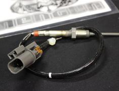 Skyline GT-R - BNR34 - Nissan - Skyline GTR - BNR34 Exhaust Temp sensor Only - 22740-AA300