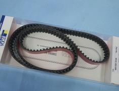 Toda - High Power Timing Belt