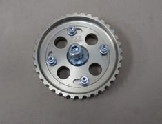 14211-111-001 Toyota - Sprinter - AE111 - 4AG-5V - Exhaust