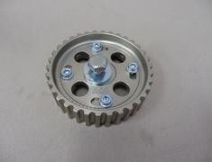 B16A - Honda - B16A /B16B /B18C - - Type: Exhaust - 14211-B16-001