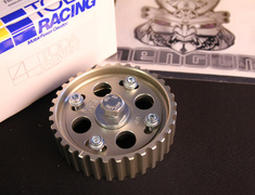 Roadster - NB8C - Type: Intake - 14210-NB0-001