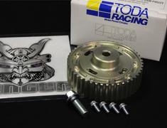 14210-XE1-001 Toyota - Altezza - SXE10 - 3SG - Intake