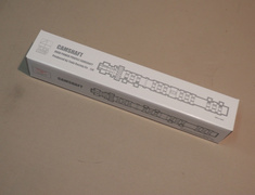 Toda - High Power Profile Camshaft
