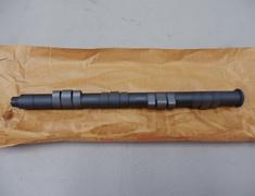B16A - 14121-B16-02C - Honda - B16A/B B18C - Valve Lift 250 (11.0) / 300 (12.5) / 250 (11.0) EX