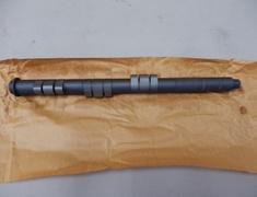 B16A - 14111-B16-02C - Honda - B16A/B B18C - Valve Lift 250 (11.0) / 300 (12.5) / 250 (11.0) IN
