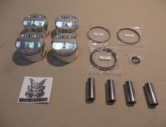 13040-B16-000 Honda B16A/B16B/B18C 82.00mm (B16A 1635cc)(B18C 1842cc)