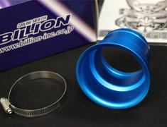 Universal - BSD075-FN001 - Blue - Circular Diameter 75mm