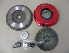 Silvia - S15 - Nissan - Silvia - S15 - SR20DET - 3000S-RSS50-H1
