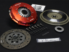 Nismo - Super Coppermix - Clutch