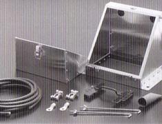 Sard - Battery Shift Case