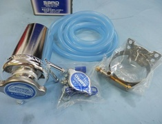 29209 Sard Breather Kit S Type