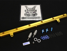 Skyline - R34 25GTT - ER34 - Nissan - Skyline - R34 - ER34 - (AN#6) - 63553