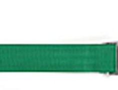 Takata - 5 Point Conversion - Crotch Strap - T CS-351