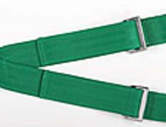 Takata - 6 Point Conversion - V-Crotch Strap - T CS-361