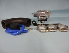 Silvia - S14 - Nissan - Silvia - S14 - 66122