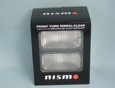 Nissan Skyline ER34,BNR34 RB25DET,RB26DETT 〜2000.8 (Clear type)