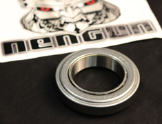 ORC-409 - 1JZ - R154 Release Bearing