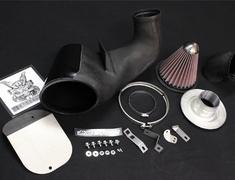 Integra Type R - DC2 - Honda Type R (DC2/DB8 96,98R) - 17200-XG9R-K1S0