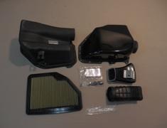 17200-XK2-K1S0 Honda Civic Type R (EP3) repair filter part No 17220-XK5-0000-B2