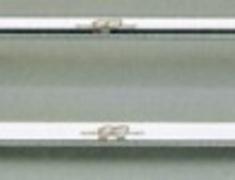 Mugen - High Performance Tower Bar - Honda Integra DC5