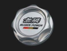 Mugen - Oil Filler Cap - Colors