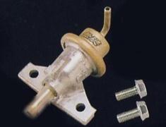 Mugen - Fuel Pressure Regulator