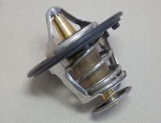 Prelude - BA8 - 19301-XGMR-0000Honda - Prelude - 1992-2001 - H22