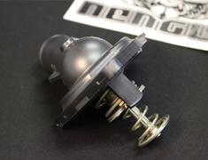 Integra Type R - DC5 - Honda Type R (DC5) Civic Type R (EP3) - 19301-XK5-00N0