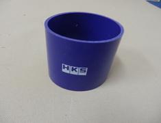 1803-SA038 HKS Silcon Hose 80mm Diameter X 70mm (M-12)