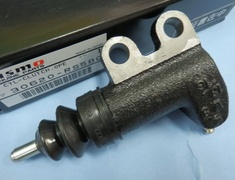 30620-RS580 - Nissan ECR33 RB25DET, BNR32RB26DETT (to 93/2) PUSH
