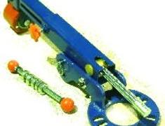 NOP - Fender Roller