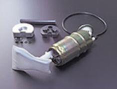 Tomei - Fuel Pump - Nissan Skyline R32 GTS-t