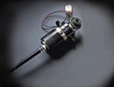 Tomei - Fuel Pump - Nissan Skyline R33 GTR